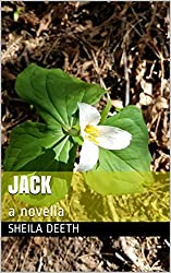 Jack: a novella