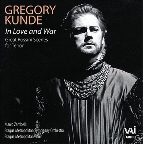 in-love-and-wargreat-rossini-scenes-for-tenor