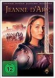 Jeanne D'Arc -