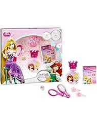 Disney Princess Coffret Cadeau Set de 7