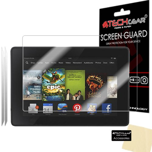 2-pack-techgearr-amazon-kindle-fire-hd-70-inch-3rd-generation-2013-edition-clear-lcd-screen-protecto
