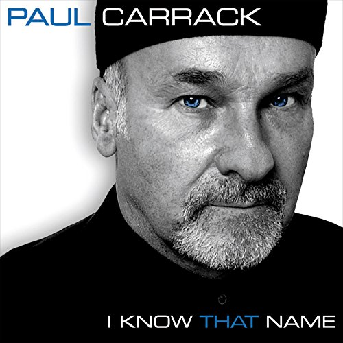 I Know That Name (Remastered)
