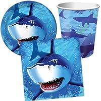 Haifisch Spiele