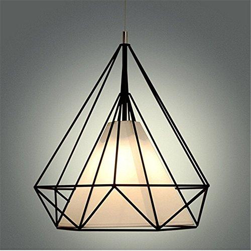 industriale-retro-lampadario-di-soffitto-vintage-luce-pendente-di-diamanti-luce-ciondolo-con-paralum