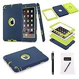 iPad Mini Case, iPad Mini 2/ 3 Case - MA...