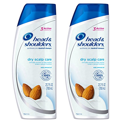 head-shoulders-dry-scalp-care-with-almond-oil-dandruff-shampoo-237-fluid-ounces-bottles-pack-of-2