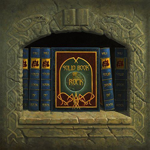 eBookStore: The Order of Time