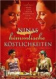 Ninas himmlische Köstlichkeiten - Nina's Heavenly Delights (OmU)