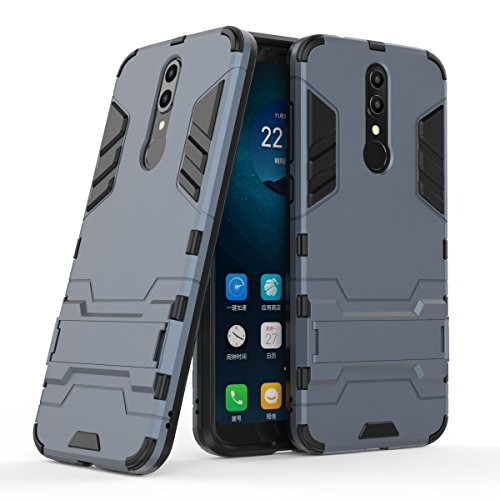 Cover Trasparente Ultra Slim Per Lg K8 2016 K350n Custodia Tpu Gel Crystal Case Selling Well All Over The World Cell Phone Accessories Cell Phones & Accessories
