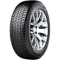 Bridgestone Blizzak LM-80 Evo - 235/75/R15 109T - E/