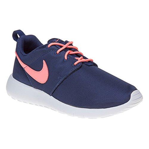 NIKE Roshe One (GS) Sneaker Chaussures de sport Chaussures pour les enfants