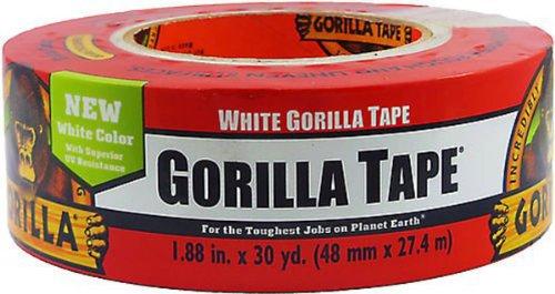 gorilla-tape-white-tape-27-metres