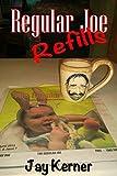 Best Press Refills - Regular Joe Refills Review