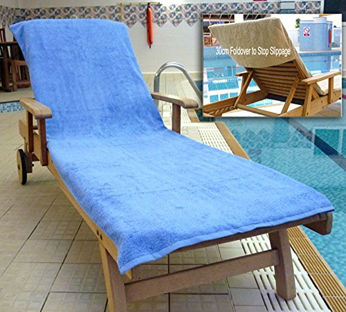 Sun Lounger Cushion Covers Amazon Co Uk