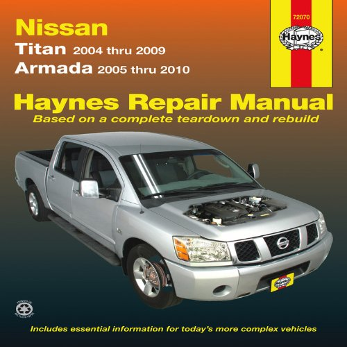 haynes-nissan-titan-2004-thru-2009-armada-2005-thru-2010-automotive-repair-manual
