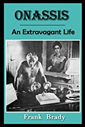 Onassis: An Extravagant Life (English Edition)