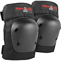 Triple Eight Street Elbow Pad, Large