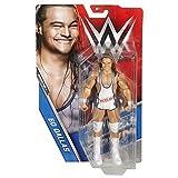 WWE Basic Series 68 Action Figure - Bo Dallas