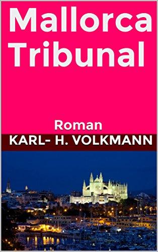 Mallorca Tribunal: Roman