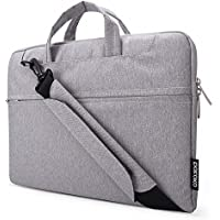 11-15,6 Inch Laptop Shoulder Bag Caso Tablet della calotta di