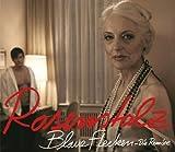 Songtexte von Rosenstolz - Blaue Flecken: Die Remixe