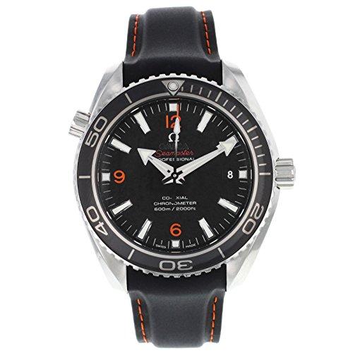 Omega 232.32.42.21.01.005 - Reloj