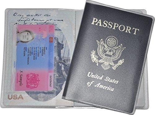 doppelpack-universal-reisepasshulle-plastik-mit-ausweishalter-schutzhulle-die-fur-den-sicheren-trans