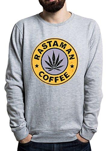 magic-herb-rastaman-cofee-relax-collection-cool-t-shirt-nice-to-wear-super-cotton-osom-smoke-popular