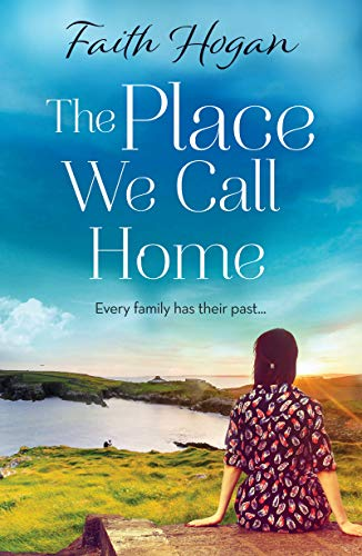 The Place We Call Home (English Edition)