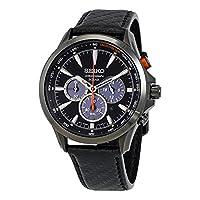 Reloj Seiko para Hombre SSC499P1 de Seiko