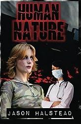 Human Nature by Jason Halstead (2010-07-26)