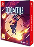 Dead Cells - Signature Edition