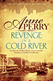 Revenge in a Cold River (William & Hester Monk 22) (English Edition)