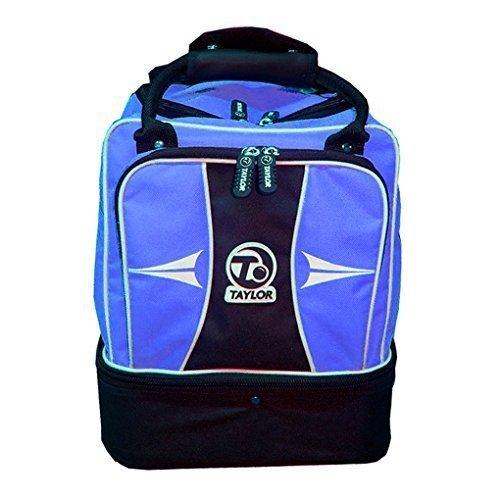 taylor-4-bowls-mini-sports-bag-blue-one-size