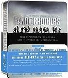 Frères d'armes [Édition Limitée] (dvd)