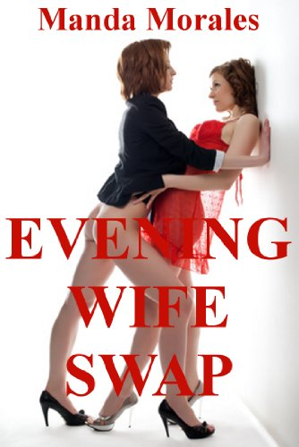 Erotic stories swinger swap