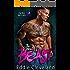 The Beauty's Beast (Fairy Tale Series Book 1)