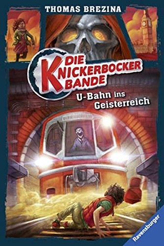 die-knickerbocker-bande-band-2-u-bahn-ins-geisterreich