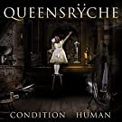 Condition Human [Deluxe]