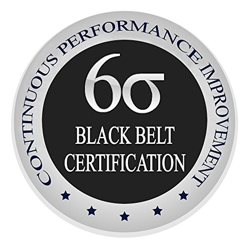 learn-lean-six-sigma-black-belt-the-easy-way-finally-certification-training-course-get-trained-certi