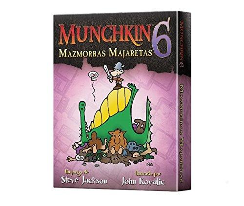 munchkin-6-mazmorras-majaretas