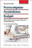 ISBN 9783802940958