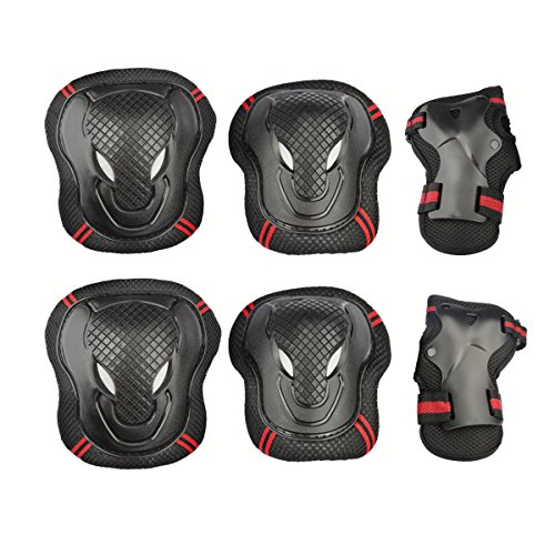 knee-elbow-wrist-protection-pads-set-for-adult-kids-child-youth-coastacloud-6pcs-protective-guard-ge