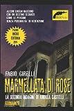 51hihtLxH1L._SL160_ Recensione di Il bacio della Velata di Fabio Girelli Recensioni libri