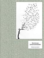 Des Oiseaux - Pentti Sammallahti de Pentti Sammallahti