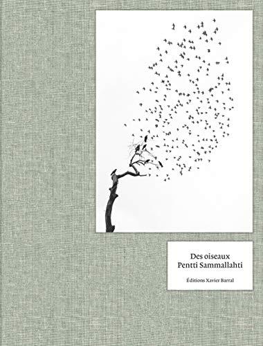 Des Oiseaux - Pentti Sammallahti par Pentti Sammallahti