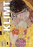 Image de Gustav Klimt, Kunstpostkarten