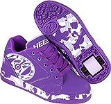 HEELYS PROPEL 2.0 Schuh 2017 purple/white, 39