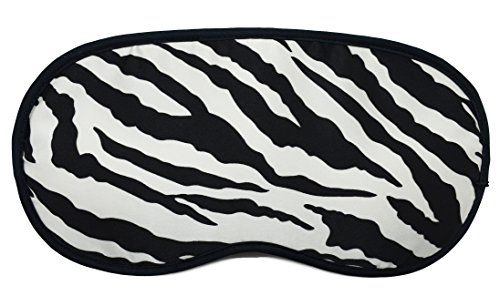 mssilk-black-and-white-stripes-breathable-pure-silk-sleep-eye-mask-with-brocade-pouch-and-earplugs-g