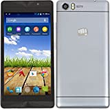 M.G.R Micromax Canvas Fire 4G Plus Q412 ...